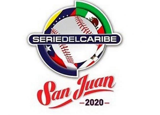 Colombia estará en la Serie del Caribe 2020