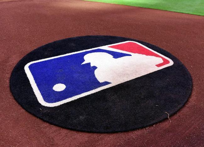 Entérese: las nuevas reglas en la MLB para la temporada 2020