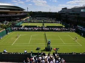 El tenis podría no regresar en 2020