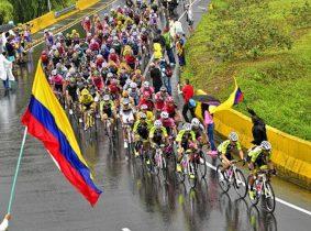 Ya está listo el calendario ciclístico del país para el segundo semestre del 2020