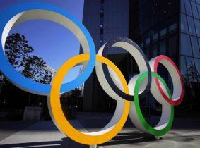 ¡En peligro! La razón por la que se cancelarían los Juegos Olímpicos de Tokio
