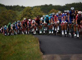 La Unión Ciclista Internacional definió el calendario del ciclismo mundial en 2020