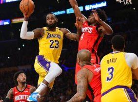Conozca la nueva fecha y formato para el regreso oficial de la NBA