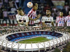 Copa América 2021: Conmebol anunció nuevas fechas