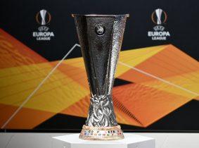 Tuvieron suerte: Así le fue a los colombianos en el sorteo de la Europa League